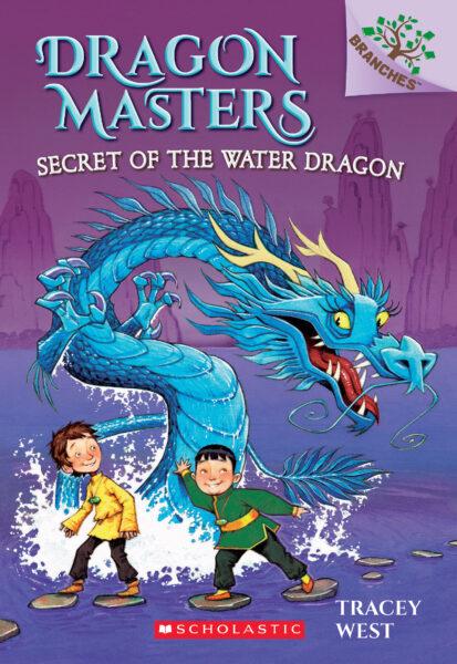 Book Details Image