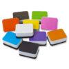 Mini Whiteboard Erasers