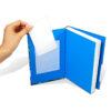 Library Pockets