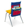 Chair Storage Pocket