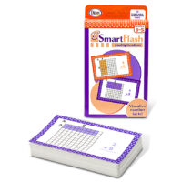 Multiplication SmartFlash Cards