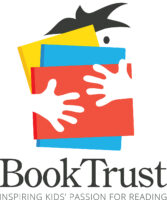 $1 Donation to Book Trust
