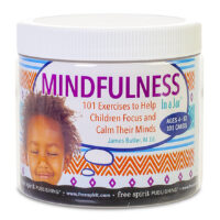Mindfulness In a Jar®
