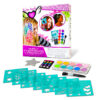 Hair Tattoo Kit