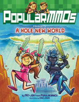 PopularMMOs Presents: A Hole New World