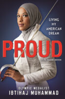 Proud: Living My American Dream: Young Readers Edition