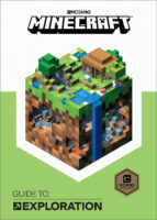 Minecraft™ Guide to: Exploration