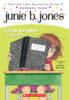 Junie B. Jones®: First Grader (at Last!)