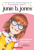 Junie B. Jones®: Toothless Wonder