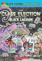 The Class Election from the Black Lagoon®