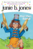 Junie B. Jones®: One-Man Band
