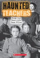 Haunted Teachers