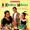 A Kwanzaa Miracle