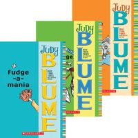 Fudge-a-Mania Pack