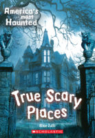 True Scary Places