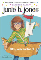 Junie B. Jones®: Shipwrecked