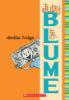 Judy Blume Pack