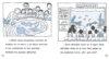 Paquete Cuentos fonéticos™ de Scholastic