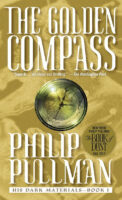 His Dark Materials #1: The Golden Compass