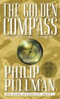 His Dark Materials #1: The Golden Compass