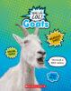 Wild Life LOL!™ Goats