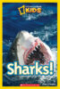 National Geographic Kids™: Sharks!