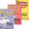 Ramona 3-Pack
