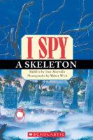 I SPY™ a Skeleton