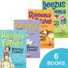 Ramona 6-Pack
