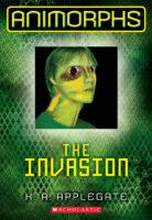 Animorphs™: The Invasion