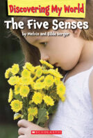 Discovering My World®: The Five Senses
