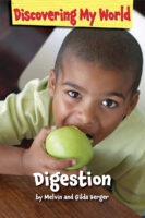 Discovering My World®: Digestion