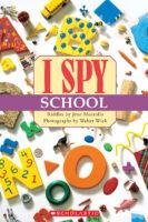 I SPY™ School