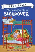 The Berenstain Bears'® Sleepover