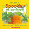 The Legend of Spookley the Square Pumpkin™