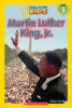 National Geographic Kids™: Martin Luther King, Jr.