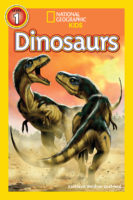 National Geographic Kids™: Dinosaurs