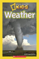 National Geographic Kids™: Weather