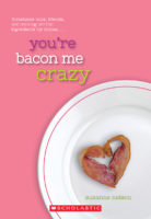 You're Bacon Me Crazy