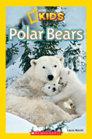 National Geographic Kids™: Polar Bears
