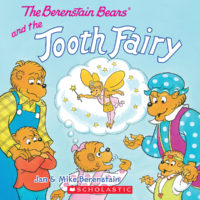 The Berenstain Bears® and the Tooth Fairy