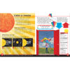 Lector de Scholastic Explora tu mundo™: El clima (<i>Scholastic Discover More™: Weather</i>)