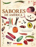 Sabores de América (<i>Flavors of the Americas</i>)
