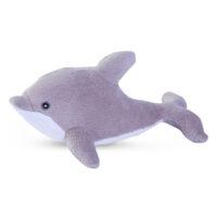 Dolphin Plush