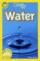 National Geographic Kids™: Water