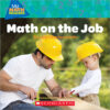 My Math Readers Parent Pack