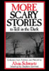 Scary Stories Books Plus Book Light