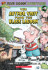 Black Lagoon® Adventures Mega Pack (#1–#27)