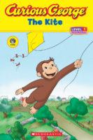 Curious George®: The Kite