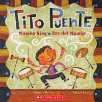 Rey del Mambo / Tito Puente: Mambo King